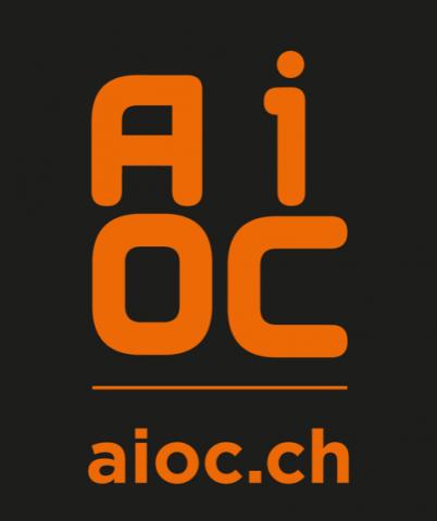 AIOC2
