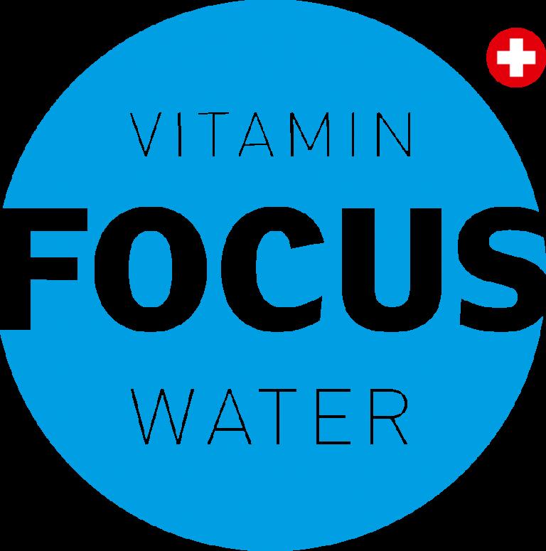 FW_Logo_cyan-31072018